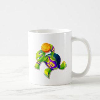 Slam Dunk King - Hugo Mug