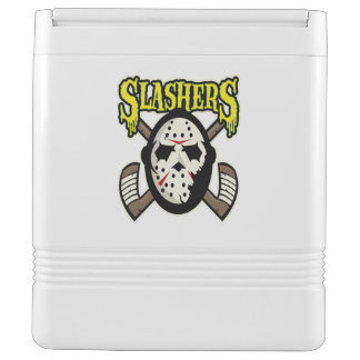 SLASHER 24 CAN COOLER CHILLY BIN