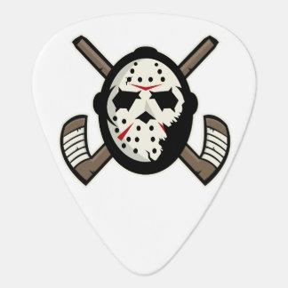Slasher Guitar Picks