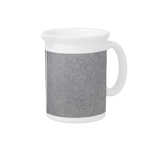 Slate background pitchers