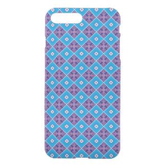 Slavic Ornaments iPhone Clearly™ Deflector Case