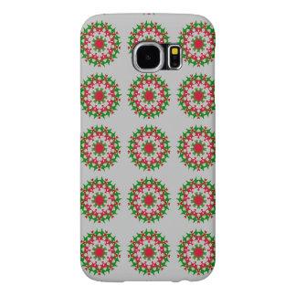 Sleek and Slick Samsung Galaxy S6 Case! Samsung Galaxy S6 Cases