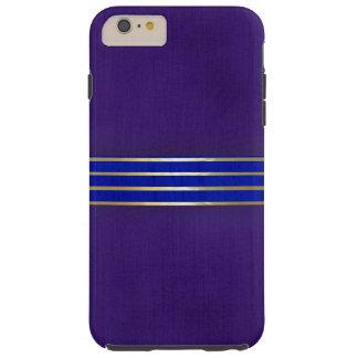 Sleek, iPhone6 Plus Protective Case