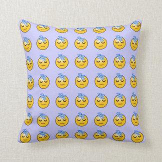 Sleepy Time Pillow
