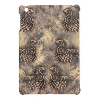 Sleipnir iPad Mini Cases