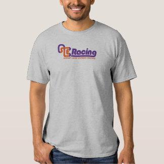 SLER Crew Shirt