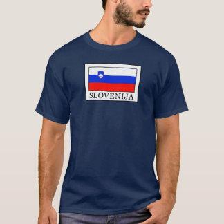Slovenija T-Shirt