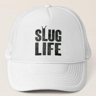 Slug Life Thug Life Trucker Hat