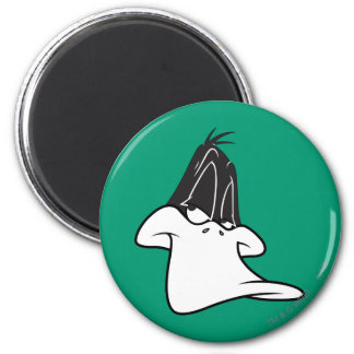 Sly DAFFY DUCK™ Magnet