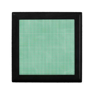 Small Polka Dots Gift Box
