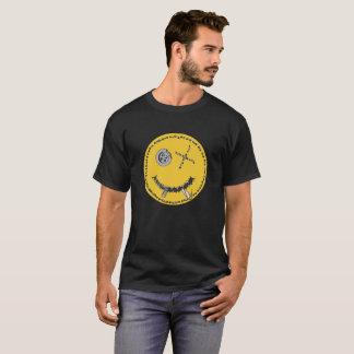 Smile Edition T-Shirt