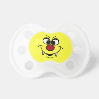 Smiley Faces Gift Template Dummy