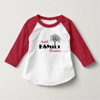 Smith Toddler Boy Shirt