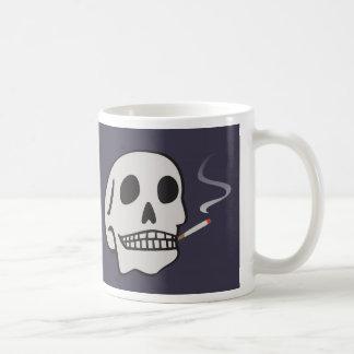 Smokin Hot Mug