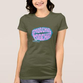 smoochie poochie T-Shirt