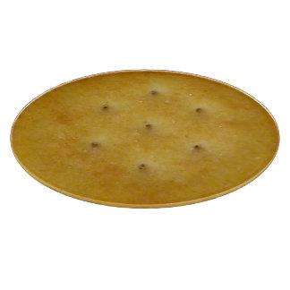 Snack Cracker Cutting Boards