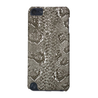 Snake Skin iPod Touch 5 Cases iPod Touch (5th Generation) Covers
