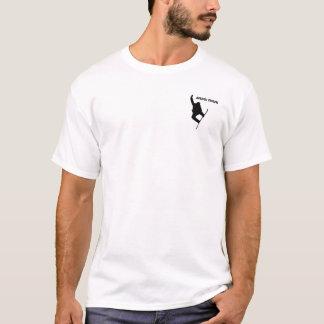 Snow Chick T-Shirt