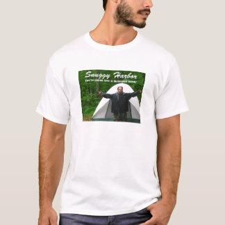 Snuggy Harbor T-Shirt