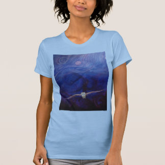Soar Through Darkness T-Shirt