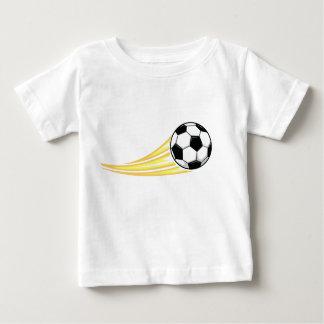 Soccer 2015 football baby T-Shirt