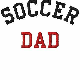 Soccer, Dad Polo