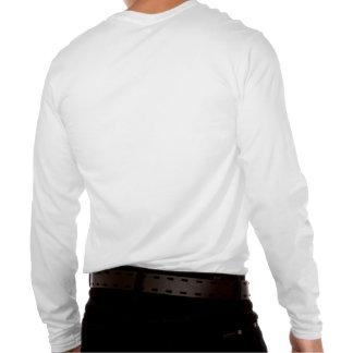 soccer fan T Tee Shirt