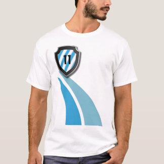 Soccer Football fan shirt