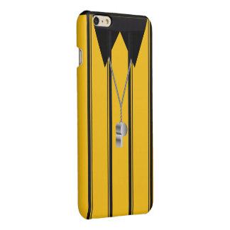 Soccer Ref iPhone 6/6S Plus Savvy Case