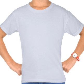 Social Justice Girls' Basic Hanes Tagless T-Shirt