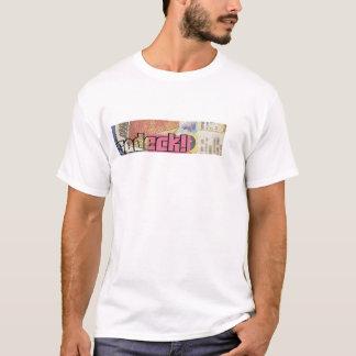 SoDeck! T-Shirt