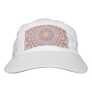 Soft Pastels Colorful  Knit Performance Hats Hat
