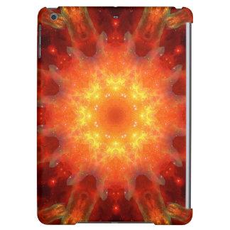 Solar Energy Portal Mandala
