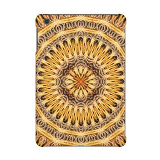 Solar Expansion Mandala