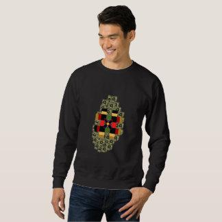 Soldier Basic Sweatshirt
