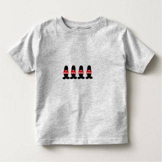 SOLDIER TODDLER T-Shirt