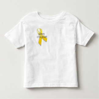 soldiers mended heart tee shirt