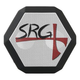 Solid Rock Gamers Portable Speaker