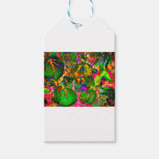 solleafs gift tags