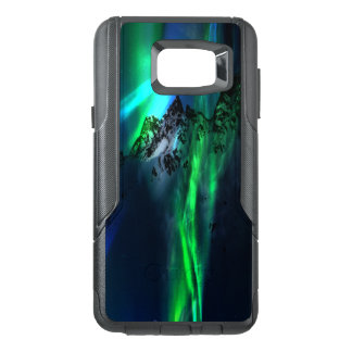 Song of the Mountains OtterBox Samsung Note 5 Case