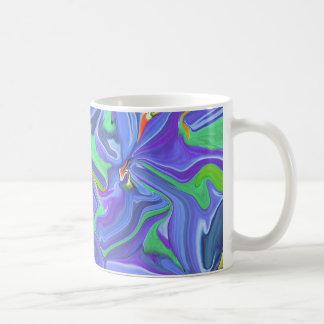 song warning joke coffee mugs
