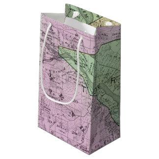 Sonoma County, California 31 Small Gift Bag