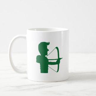 Sorek Character Mug