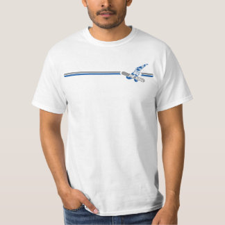 Soul Boarder T-Shirt