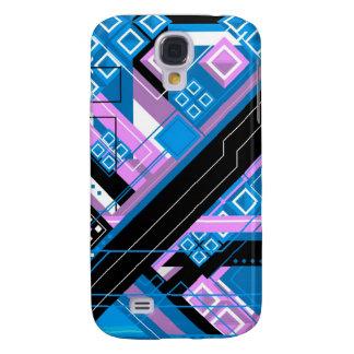 soulbreeze galaxy s4 case