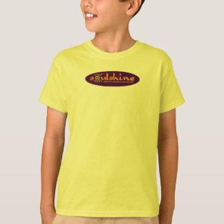 Soulshine T-shirt for Kids