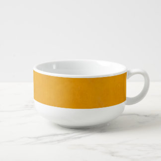 Soup Bowl - Squash Soup