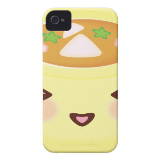 Soup iPhone 4 Case-Mate Cases