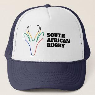 Springbok Rugby Gifts On Zazzle Nz