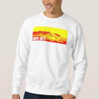South Butte Blaze sweatshirt